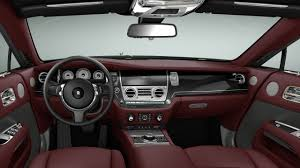 bentley wraith interior rolls royce hq wallpapers and pictures page 2