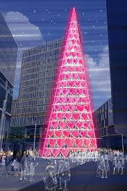 liverpool one christmas lights switch on our what u0027s on guide