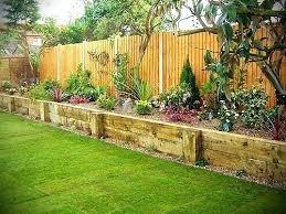 Gardening Ideas Pinterest Backyard Gardening Ideas Patio Garden Designs Uk Designandcode Club