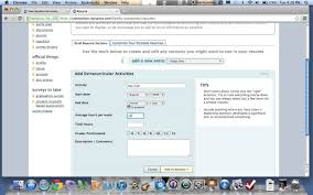 Upload Resume Online For Jobs Upload My Resume Online For Jobs Best Resumes Curiculum Vitae