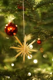 free images holiday decor christmas tree christmas ornament