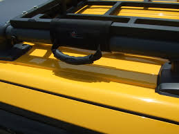 nissan pathfinder yellow exclamation light second generation nissan xterra forums 2005 view single post