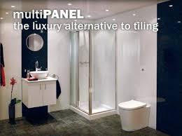Old Bathroom Design Astounding Covering Bathroom Tile Waterproof Indoor Ceramic Tile