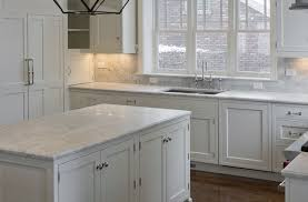fair 50 kitchen cabinets in flushing ny inspiration design