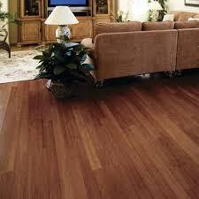 uniclic laminate flooring canada carpet vidalondon