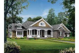 home floor plans 3500 square feet eplans craftsman house plan stunning craftsman facade with