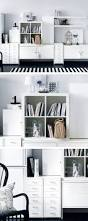 Valje Wall Cabinet Larch White by 73 Best Ikea Images On Pinterest Ikea Hacks Ikea Ideas And Live