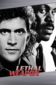 Old Christmas Movies by Danny Glover Is Never Too Old For This Sh T In This Badass