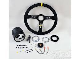 porsche 914 wheels porsche 914 4 lug to 5 lug wheel adapters results