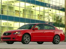 nissan altima 2005 custom nissan altima specs 2002 2003 2004 2005 2006 autoevolution