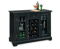 Liquor Cabinet 28 Home Liquor Cabinet With Lock Gallery For Gt Corner