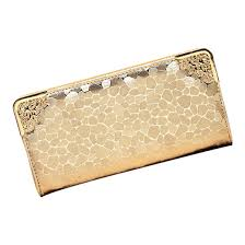 golden china pattern popular golden wallets buy cheap golden wallets lots from china