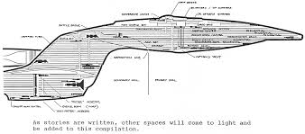star trek enterprise floor plans t110 u0027s long comfortable nights by the fireside heavy tanks