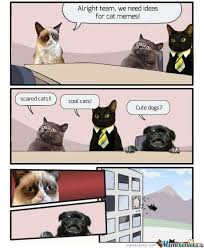 Boardroom Suggestions Meme - boardroom suggestion meme google search clean funnies