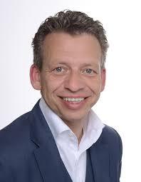 Aiz Bad Honnef Vorstand Ivd Mitte E V
