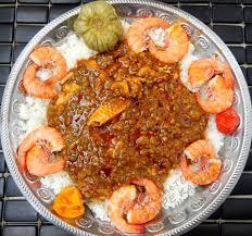 cuisiner une vieille cuisine teranga senegalese recipes home
