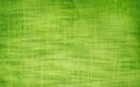 wallpaper texture 60 images