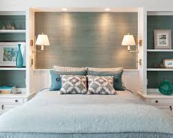 Latest Home Interior Designs by Inspiration Turquoise Bedroom For Home Interior Design Ideas With