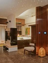 bollywood celebrity homes interiors inside indian celebrity homes paperblog