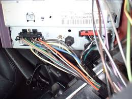 99 yukon wiring diagram repair guides wiring diagrams wiring