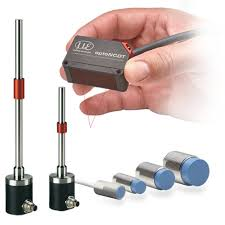 color sensors for various objects and surfaces micro epsilon america
