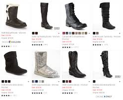 buckle black friday updated kohl u0027s black friday how to get three pairs of women u0027s