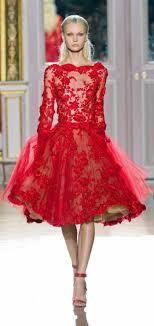 robe habillã e pour mariage les 25 meilleures idées de la catégorie robes de cocktail en