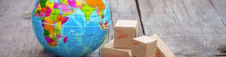 chambre de commerce à l étranger le réseau des chambres de commerce belgo luxembourgeoises à l