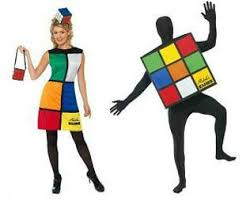fancy dress for the 80s at simplyeighties com