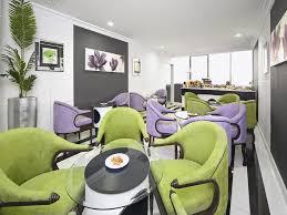 swiss hotel corniche formerly swiss belhotel corniche al salam