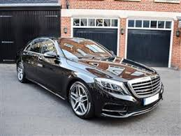 s350 mercedes used 2014 mercedes s350 s350 bluetec l amg line executive for