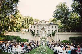 weddings in atlanta swan house atlanta wedding by scobey photography swans wedding