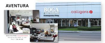 100 home design store warehouse miami fl south florida