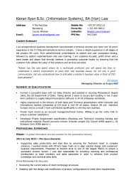 Software Project Manager Resume Sample by Technical Pre Sales Resume Free Resume Example And Writing Download