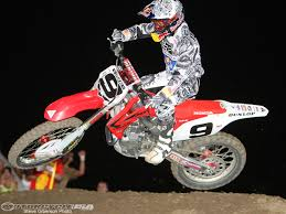 2014 ama motocross results ama pro motocross thunder valley results motorcycle usa
