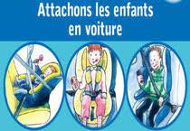 siège auto sécurité routière sécurité routière siège auto perles d avenir nursery creche