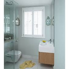 Bathroom Paint Color Ideas Pictures by Best 25 Dulux Bathroom Paint Ideas On Pinterest Dulux White