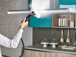 Best Steam Cleaners For Laminate Floors Best Steam Cleaners The Independent Idolza