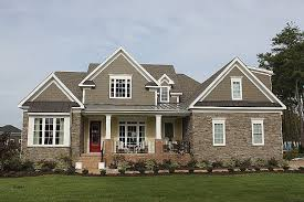 frank betz homes with photos house plan luxury frank betz house plans with interior photos