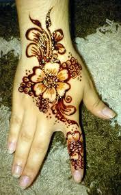 best 25 henna tattoo designs ideas on pinterest henna designs
