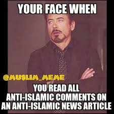 Islamic Memes - muslim meme muslim meme twitter