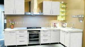 kitchen cabinets on sale kitchen cabinets for sale cheap doors faced voicesofimani com