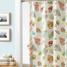 Croscill Shower Curtain 197 Best Croscill Shower Curtains Images On Pinterest Shower