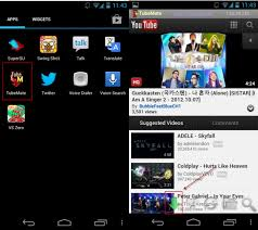 tubemate apk play how to use tubemate downloader