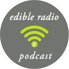 video edible communities