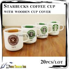 new design starbucks coffee cup of high quality european style
