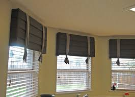 Modern Cornice Design To Your Windows With Custom Cornice Boards Freshen Up Your