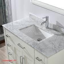 bathroom double sink vanity decorating ideas free home wallpaper