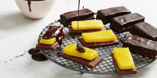 jazzy jaffa cakes quit sugar