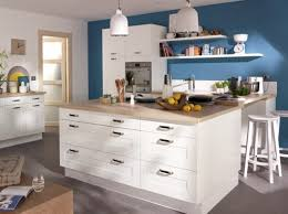 couleur murs cuisine couleur mur cuisine finest with couleur mur cuisine cheap dco